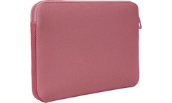 Case Logic Sleeve 13.3'' Pink