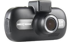 Nextbase 512GW Black