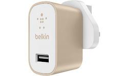 Belkin F8M731DRGLD
