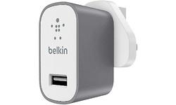 Belkin F8M731DRGRY