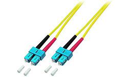 EFB-Elektronik O2513.2