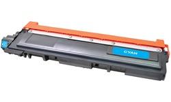 Videoseven V7-C06-C0230-C Cyan