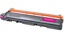 Videoseven V7-M06-C0230-M Magenta