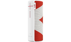 Ultimate Ears Megaboom McLaren MP44
