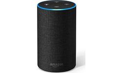 Amazon Echo 2 Anthracite