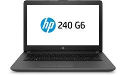 HP 240 G6 (4BD00EA)