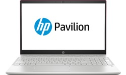 HP Pavilion 15-cs0203ng (4FL41EA)