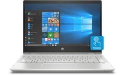 HP Pavilion X360 14-cd0937nd (4KE10EA)