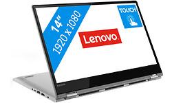 Lenovo Yoga 530-14IKB (81EK00J8MH)