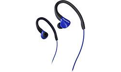 Pioneer SE-E3 Black/Blue