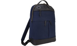 "Targus Newport 15"" Backpack Navy"