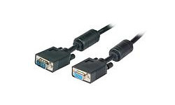 EFB-Elektronik K5327SW.10