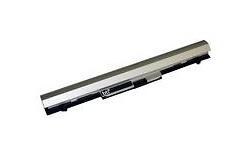 BTI 4C Battery ProBook 430 G3