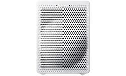 Onkyo G3 Smart Speaker White