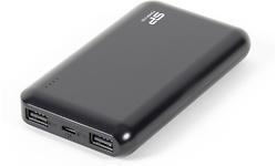 Silicon Power Powerbank S100 10000 Black