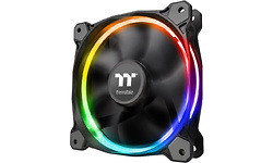 Thermaltake Riing Plus 12 RGB Sync Edition 3-Pack