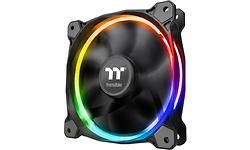 Thermaltake Riing Plus 12 RGB Sync Edition 3-Pack