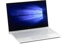 HP Envy 13-ah0810nd (4EY32EA)