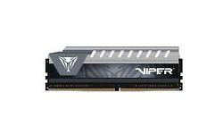Patriot Viper Elite Grey 16GB DDR4-2666 CL16