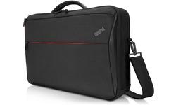 Lenovo ThinkPad Professional 15.6 Topload Black