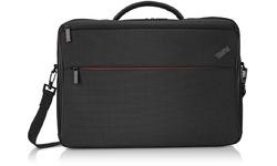 Lenovo ThinkPad Professional 15.6 Slim Topload Black
