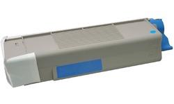 Videoseven V7-C5650C-XL-OV7