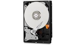 Western Digital Purple Surveillance Drive 8TB