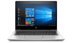 HP EliteBook 735 G5 (3PJ63AW)