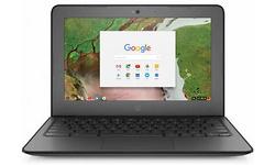 HP Chromebook 11 G6 EE (4LT19EA)