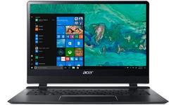 Acer Swift 7 SF714-51T-M9NF