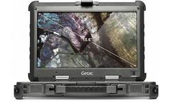 Getac X500 G3 (XJ5SZ5CCBFXL)