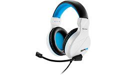 Sharkoon Headset Rush ER3 2.0 Klinke Gaming White