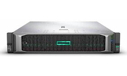 HP Enterprise ProLiant DL385 Gen10 (878722-B21)