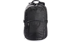 "Tucano Centro Pack 15.6"" Backpack Black"