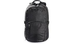 "Tucano Centro Pack 15.6"" Backpack Black"