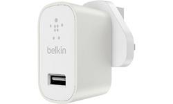 Belkin F8M731DRWHT