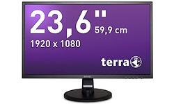Terra Computer 2447W