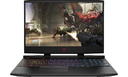 HP Omen 15-dc0006ng (4BY06EA)