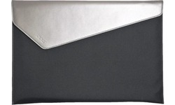 "Acer Protective Sleeve 12"" Black/Silver"