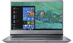 Acer Swift 3 SF314-54-39S7