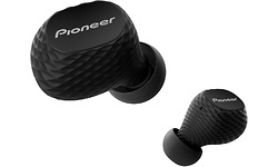 Pioneer SE-C8TW-B True Wireless Bluetooth Earphones