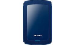 Adata HV300 5TB Blue