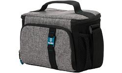 Tenba Skyline 10 Shoulder Bag Grey
