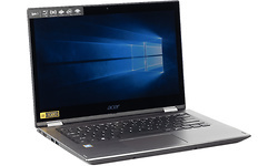 Acer Spin 3 SP314-51-P0AM