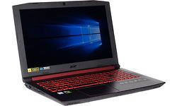 Acer Nitro 5 AN515-52-56X0