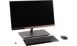 Acer Aspire S24-880 I9818 NL