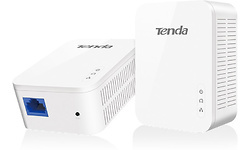 Tenda Powerline PH3 AV1000