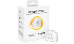 Fibaro Single Switch Apple Home kit