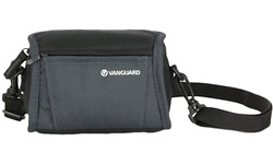Vanguard Vesta Start 8H Pouch Black
