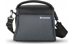 Vanguard Vesta Start 21 Shoulder Bag Black